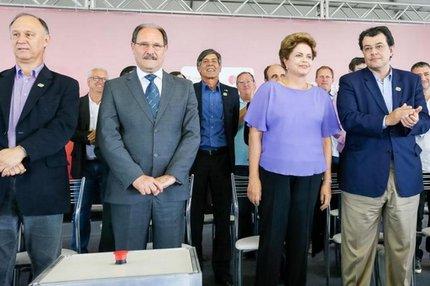 (Blog do Planalto/Divulgação)