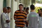 (Hermínio Nunes/Agencia RBS)