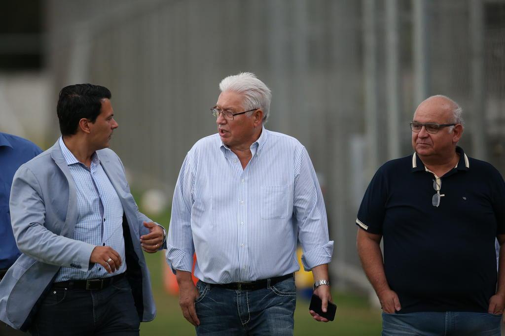(Diego Vara/Agencia RBS)