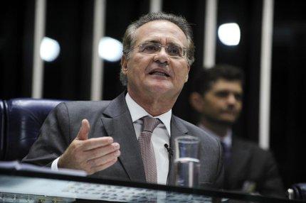 (Moreira Mariz/Agência Senado/Divulgação)