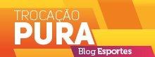 (Arte/Rádio Gaúcha)