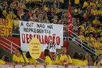 (Agencia RBS/Mateus Bruxel)