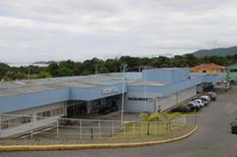 Expectativa do instituto e do município é de que o novo modelo de gestão qualifique o hospital (Divulgação/Assessoria de imprensa)