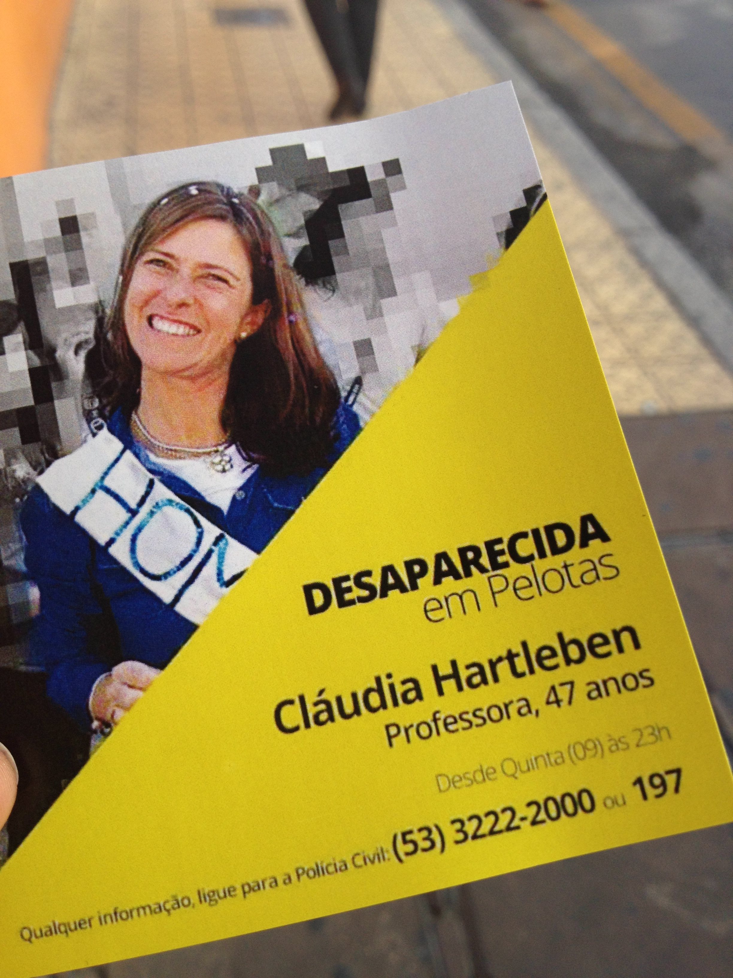 (Camila Faraco/Ga�cha Zona Sul)