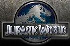 Cena do longa metragem Jurassic Park, de 1993 (Divulgação/Universal)