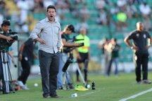 (Agencia RBS/Cristiano Estrela)