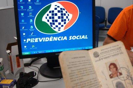 (Agencia RBS/Adriana Franciosi)