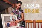 (Rodrigo Philipps/Agencia RBS)
