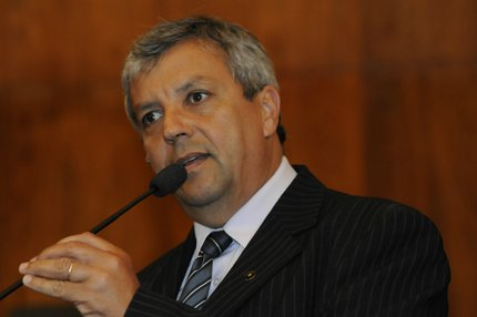 Prefeito precisa ser notificado antes da sessão de impeachment (Assembleia Legislativa RS/Marcelo Bertani)
