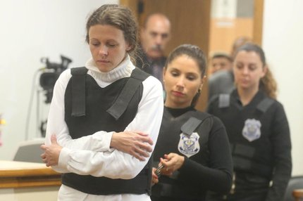 De acordo com a Susepe, apenas a cadeia de Guaíba tem condições de dar segurança à madrasta (Agencia RBS/Ricardo Duarte)