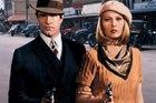 Clássico Bonnie & Clyde está na grade nesta tarde de sábado (Reprodução internet/Reprodução internet)