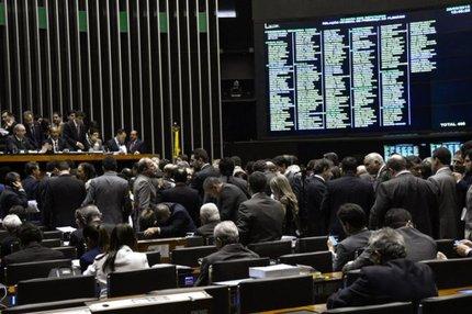 (Wilson Dias/Agência Brasil)