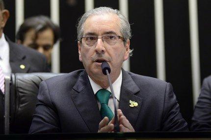 (Câmara dos Deputados,Divulgação/Gustavo Lima)