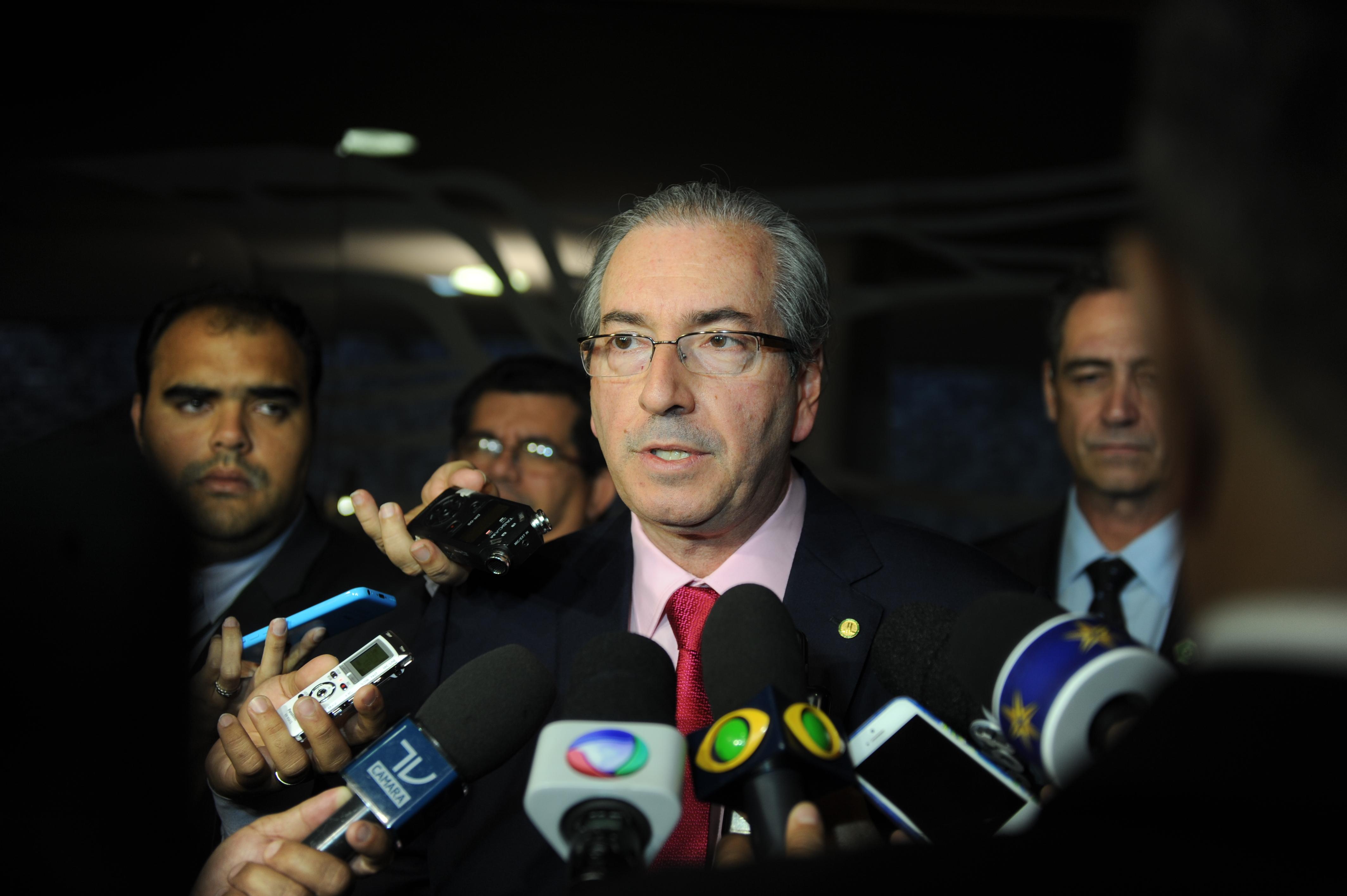(J.Batista/Câmara dos Deputados)