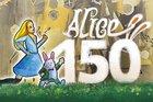 Alice at the Palace, de 1982, é filmado em uma espécie de palco de teatro e tem momentos musicais, com Meryl Streep no papel de Alice (ZH/Arte)