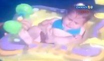 (Zaman TV/Reprodução)