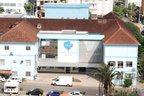 Desde a meia-noite desta sexta-feira, o Hospital São Carlos, de Farroupilha, não oferece mais atendimento de alta complexidade em traumatologia e ortopedia (Divulgação/Leandro Rodrigues)
