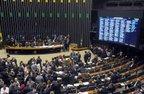 (Gustavo Lima / Câmara dos Deputados)
