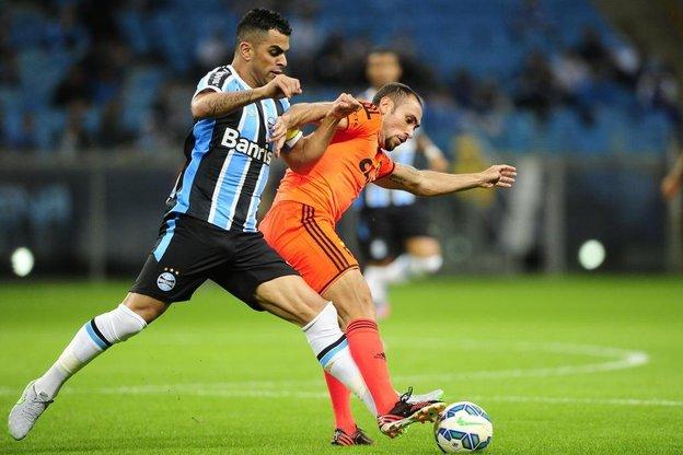 (Diego Vara/Agência RBS)