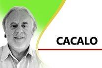 Roger e o departamento de futebol precisam agir (Agencia RBS/Fernando Gomes)