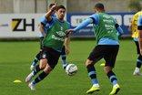 (Bruno Haddad/Fluminense F.C.)