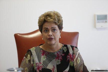 (Estadão Conteúdo/Dida Sampaio)