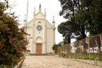 Festa de Nossa Senhora das Dores ocorre no bairro Santa Catarina (Agencia RBS/Tatiana Cavagnolli)