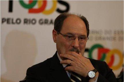 (Júlio Cordeiro / Agência RBS)