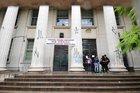 Diversas escolas não abriram as portas nesses três dias de greve (Agencia RBS/Tadeu Vilani)