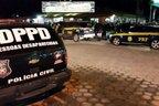 Operação ocorreu em sete casas noturnas na Grande Florianópolis (Divulgação/PRF)