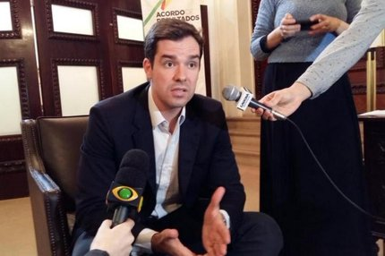(Juliana Bublitz/Agência RBS)