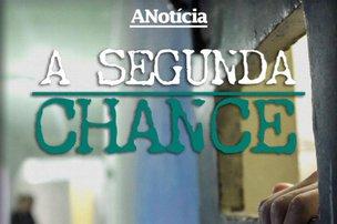(A Notícia/Agencia RBS)