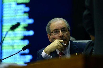 (Agência Brasil/Wilson Dias)