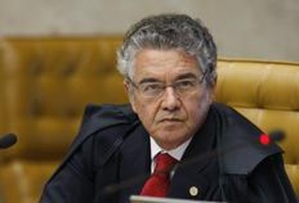 (STF,Divulgação/Fellipe Sampaio)