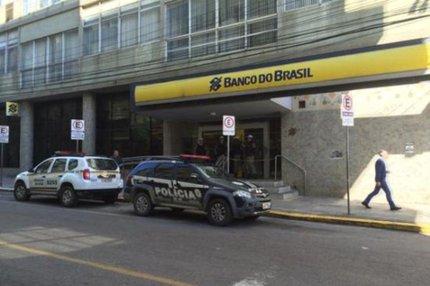 (Karoline Ávila/Agencia RBS)