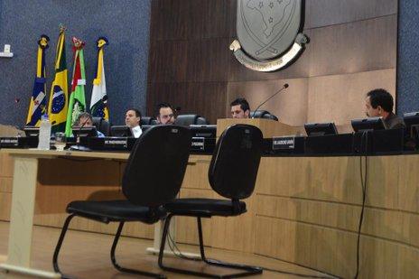 (Marcos Porto/Agencia RBS)