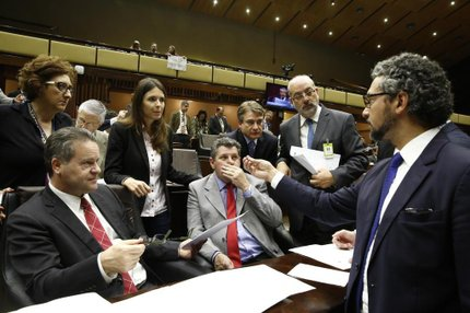 (Adriana Franciosi/Agencia RBS)