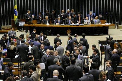 (Luis Macedo,Câmara dos Deputados/Divulgação)