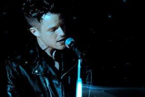 Vocalista Brandon Flowers protagoniza o vídeo, dirigido por Matthey Gray Gubler (thekillersmusic.com/Divulgação)
