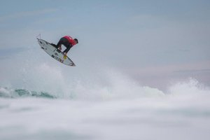 (WSL/Poullenot)