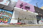 Incêndio matou 242 pessoas em janeiro de 2013 (Agencia RBS/Jean Pimentel)