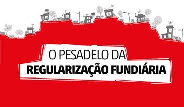 (Ben Ami Scopinho/Agência RBS)