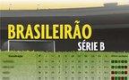 (CBN/Diário)