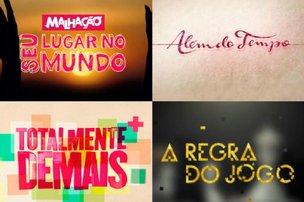 (Divulgação/TV Globo)