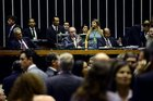 (Gustavo Lima/Câmara dos Deputados)