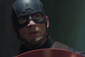 Capitão América (Reprodução/YouTube)