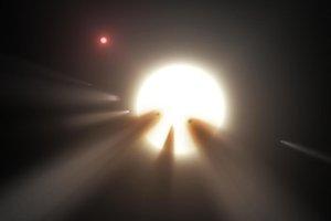 (NASA/JPL-Caltech/Divulgação)