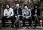 Grupo musical de jazz Marmota é uma das atrações da festa (Divulgação/Fernando Ricardo)
