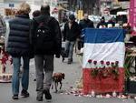 (FREDERICK FLORIN / AFP/AFP)