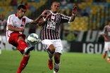 (Nelson Perez/Fluminense)